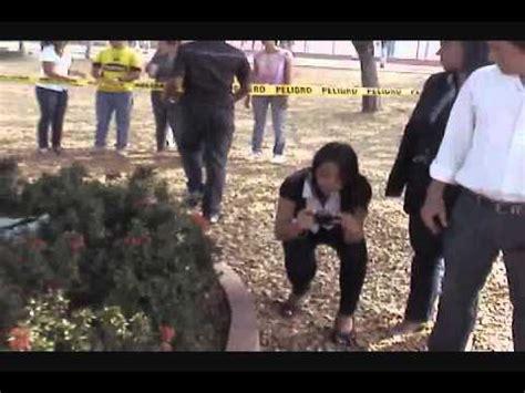 imagenes violentas reales impactante muerte jamas grabada youtube