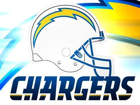 when is chargers san diego chargers on san diego chargers eric