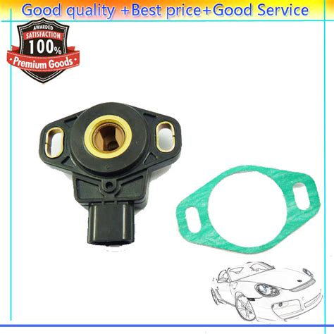 automotive repair manual 2003 honda insight electronic throttle control service manual 2004 honda element throttle body repair 2004 honda element throttle body