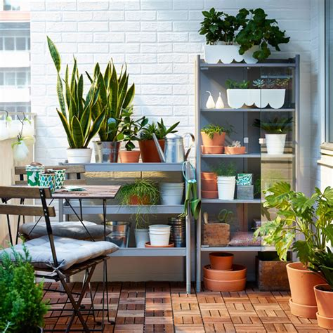 tiny ikea balcony decor ideas 10 balcony design that inspire from ikea home design and