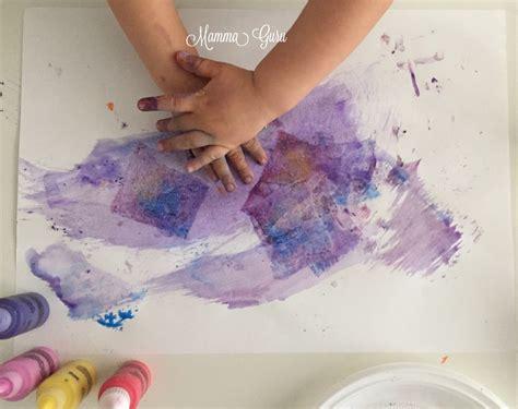 Dipingere Bambini by Dipingere Con I Bambini Gg84 187 Regardsdefemmes