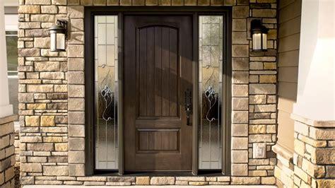 Exterior Doors Chicago New Door Chicago Entry Doors Chicago Replacement Doors Windowworks