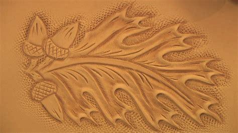 leaf pattern relief carving carving oak leaves volume 1 the red oak jpg 1920 215 1080