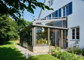 Fortuna Langenfeld by Haus Garten Schwimmbad Sauna In Langenfeld Rheinland
