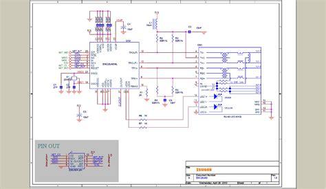 beaglebone header pinout wiring diagrams wiring diagram