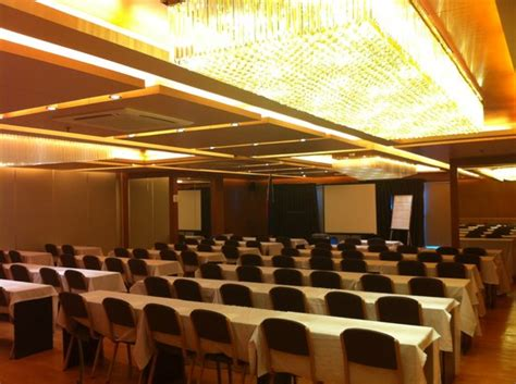 function room ortigas bsa towers r m 1 6 0 rm 121 updated 2018 hotel reviews price comparison and 767