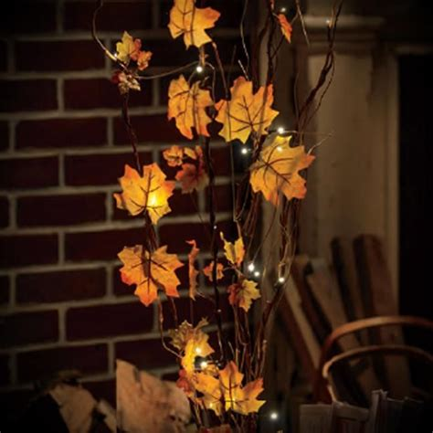 images  indoor fall lanterns decor