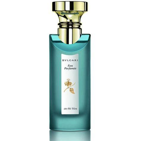 Parfum Bvlgari Di Sogo 1000 images about harga parfum bvlgari eau de toillet