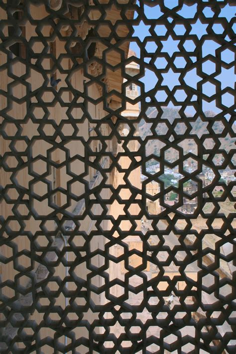 pattern screen definition latticework definition what is