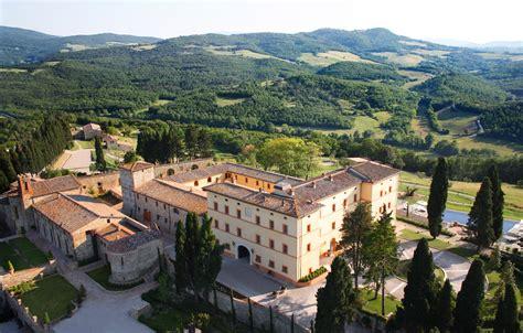best hotel in tuscany luxury tuscany hotel di casole luxury italy