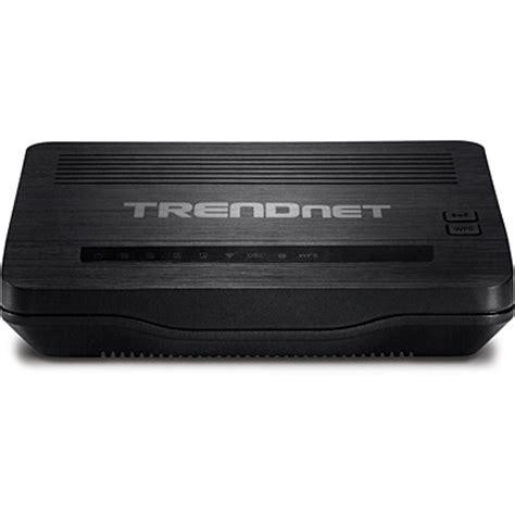trendnet | products | tew 721brm | routeur modem adsl 2