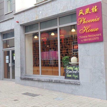 phoenix house reviews phoenix house killarney restaurant reviews phone