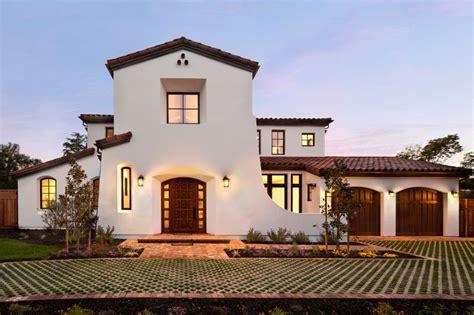 casas con estilo moderno fachadas de casas con estilo