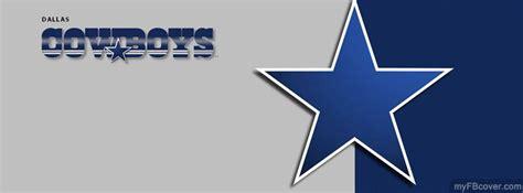 Dallas Cowboys 2 Facebook Cover Timeline Cover Fb Cover Dallas Cowboys Invitation Template