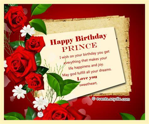 birthday wishes for your boyfriend birthday wishes for boyfriend festival around the world