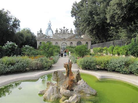 villa borghese giardini i giardini segreti di villa borghese giardino dei fiori