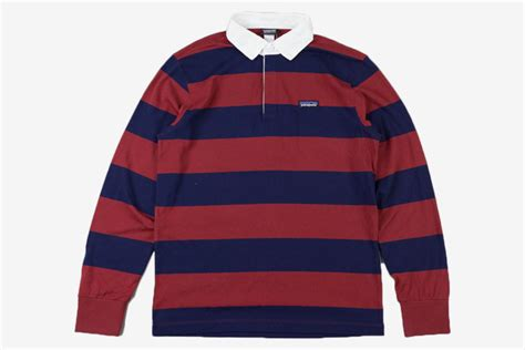best rugby shirt knock forward 10 best rugby shirts hiconsumption