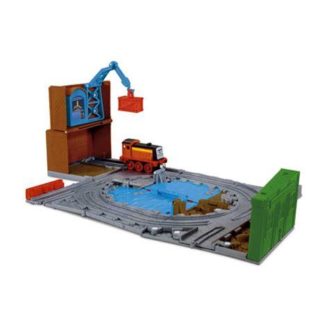 Winki Set Size M 2 brendam docks take n play wiki fandom powered by wikia