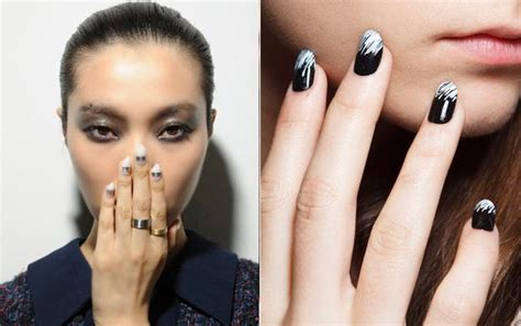 pedicure trends 2014 best spring 2014 nail trends beautyfrizz