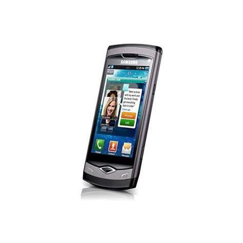 Hp Samsung S8500 Wave samsung wave gt s8500 por 243 wnaj zanim kupisz