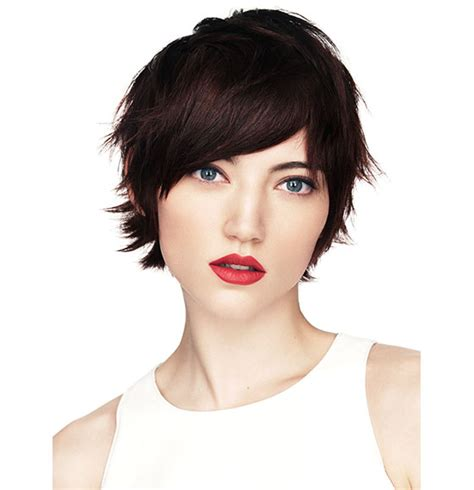toniandguy haircuttinglonglayers future foundation round layers cut toni guy com