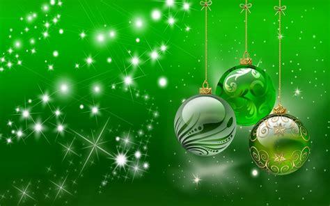 wallpaper green christmas green christmas background hd wallpaper hdblogwallpaper