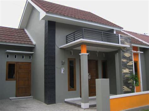 gambar desain atap teras rumah gambar teras rumah minimalis type 45 dan desain teras