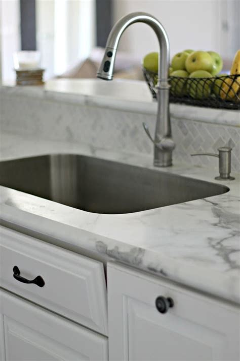 pitted stainless steel sink 64 best wilsonart counters yes images on
