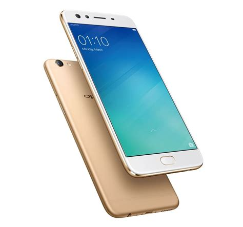 oppo f3 plus top 5 reasons to buy the oppo f3 plus 91mobiles