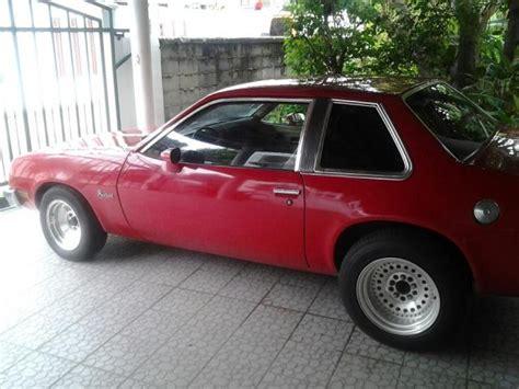 1976 pontiac sunbird auto show by auto trader 04 12 2012 19 06 3