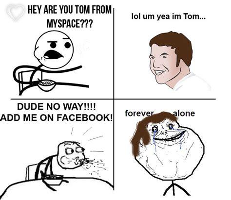 Guy Eating Cereal Meme - cereal guy meme sharenator