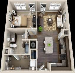 8 tips to make your home look bigger and spacious on a