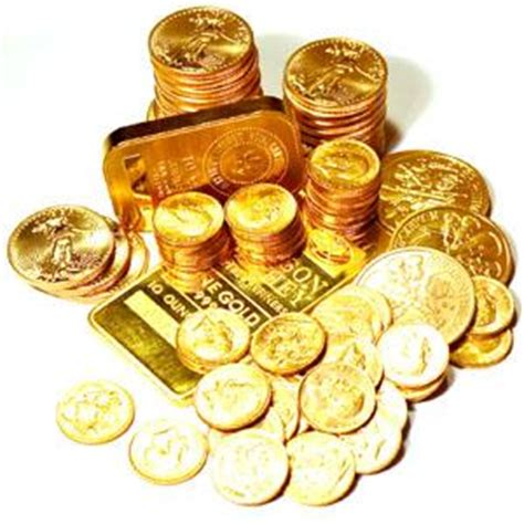 paypal & buying gold bullion bars and coins