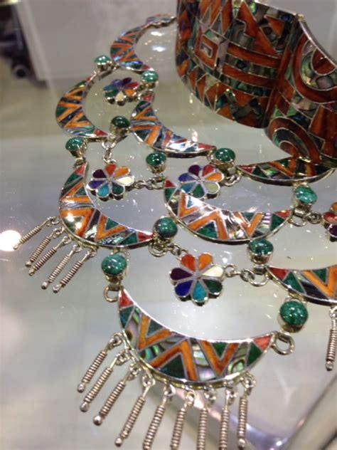 Bangle Hongkong 24k 10 730 Gram 10 more silver jewelry designers from perumoda 2014 jck