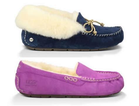 scarpe con pelo interno pelo e pelliccia sulle scarpe pi 249 alla moda