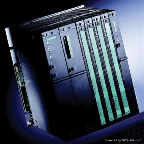 Simatic S7 400 Cpu 6es7414 4hm14 0ab0 Siemens siemens s7 400 6es7 414 4hm14 0ab0 plc 6es74162xn050ab china trading company other