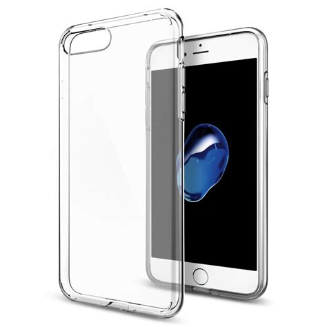 iphone 7 plus cases 10 best iphone 7 and iphone 7 plus cases we ve found so far bgr