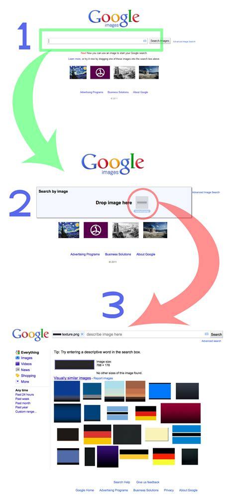 google images drag and drop google image search google image s drag and drop search