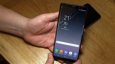 Samsung Galaxy Dual Kamera samsung galaxy note 8 dual kamera mit dem gewissen etwas on test mobil app store