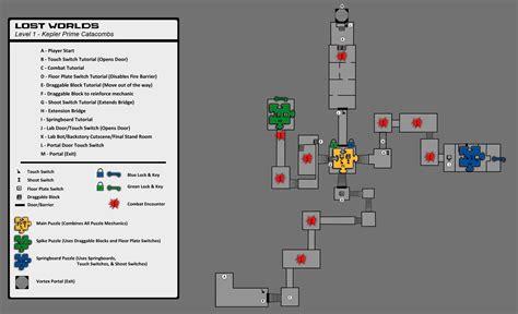 design game map david shaver game design portfolio
