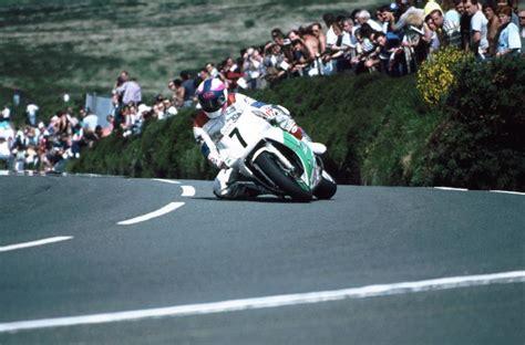 Motorradrennen Wiki by File Isle Of Tt Races Rc30 Jpg