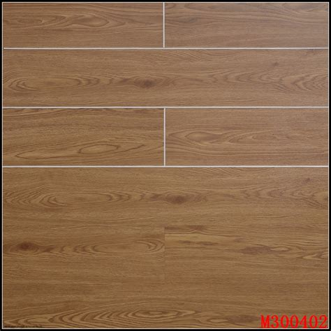 Pvc Wood Flooring Plastic Pvc Flooring Wood Look Wood Pvc Flooring Pvc Vinyl