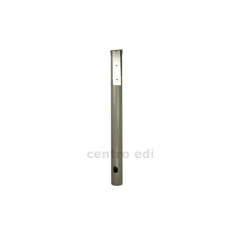 cassetta per contatore enel box for counter enel all measures centro edile