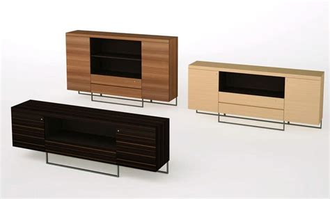 mobili in metallo per ufficio mobili contenitori per ufficio varie finiture base in