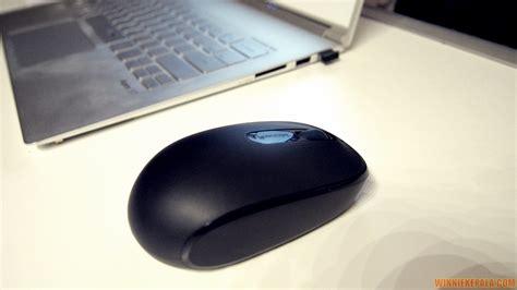 Microsoft 1850 Mouse Wireless microsoft wireless mobile mouse 1850 review winniekepala