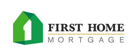 partners in the community home mortgage the