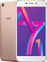 Hp Oppo Mirror 5s all oppo phones