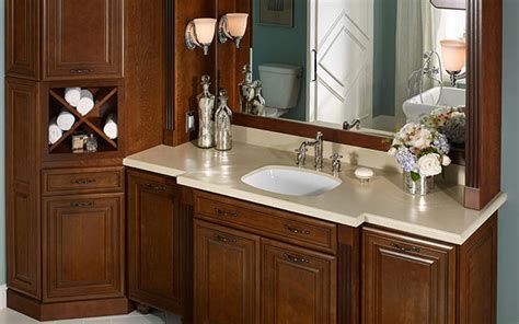 kitchen cabinets springfield mo wood bathroom cabinets springfield missouri liberty home
