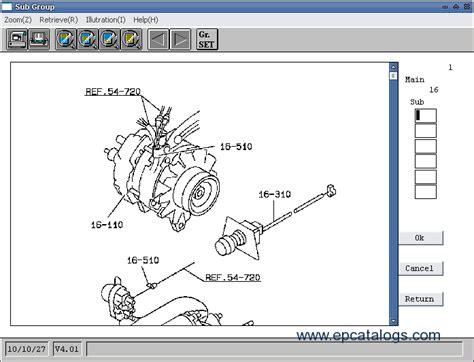 free download parts manuals 1986 mitsubishi truck parental controls fuso trucks usa electornic spare parts catalog download