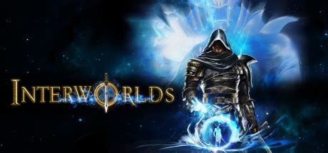 free full version pc games direct download links interworlds download free full version pc game